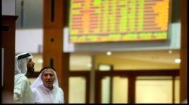 islamische Banken
