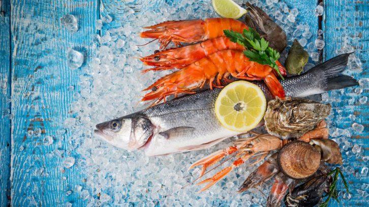 Überfischung: Welche Meerestiere darf man noch essen?
