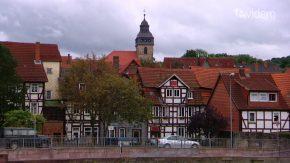 Bild von Witzenhausen