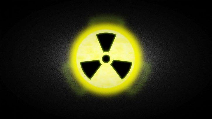 Atomkraft ein Jahr nach Fukushima