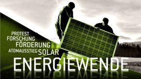 evidero-Thema Energiewende