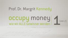 Kennedy_Titelbild-wie-wir alle-gewinner-werden-1-von-7
