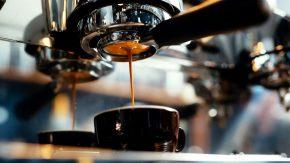 Wie macht man einen perfekten Espresso?