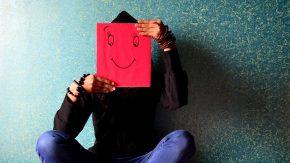 Mit Gefühlen umgehen lernen