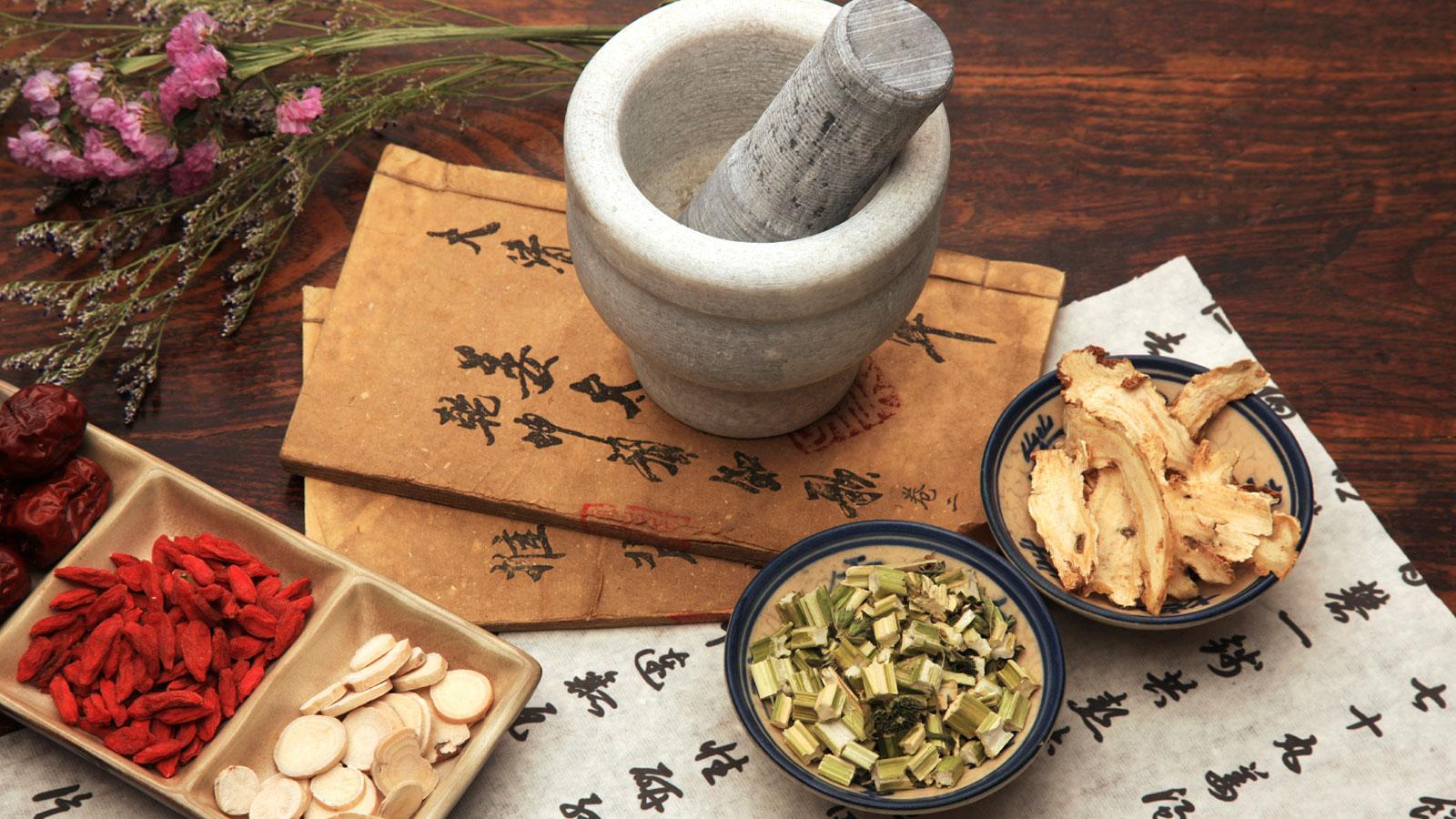 K Chenpantry so funktioniert traditionelle chinesische medizin evidero