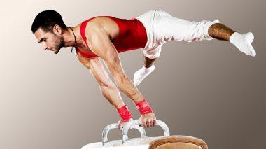 Körperliche Stabilität ist nicht alles