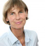 Dr. Andrea Trappe
