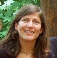 Claudia Hoppe