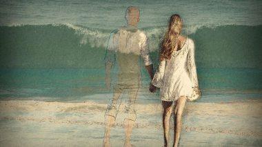Aus alten Beziehungen lernen
