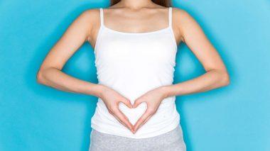 Bodytalk: Auf den Bauch hören