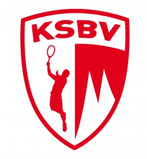 KSBV Logo