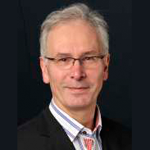 Wolfgang Rübner