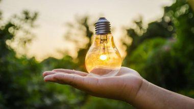 Natürliches Licht ist gesünder