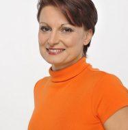 Lucie Blaha