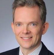 Dr. Jürgen von Oertzen