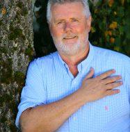 Werner Erhardt