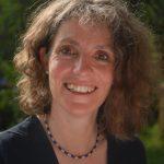 Christiane Gottschalk-Steinbauer