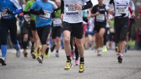 Sollte man einen Marathon laufen oder nicht?