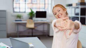 Die Behandlung der Osteochondrose des Artikels