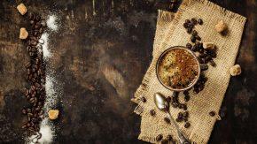 Kaffeelexikon 2