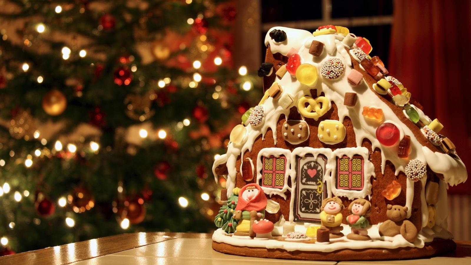 leben tipps fuer eine zauberhafte weihnacht