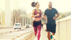 Kann Sport ungesund sein?