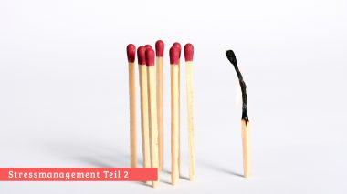 Stressmanagement online lernen 2