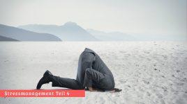 Stressmanagement online lernen 4
