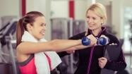 Personal Trainer finden