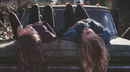 Wahre Freundschaft