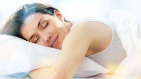 Tipps gegen Schlafstörungen