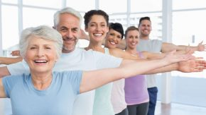 wie du 100 Jahre alt werden kannst