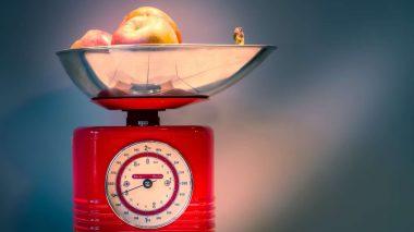 Ist Kalorienzählen sinnvoll?
