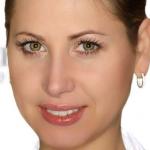 Mihalea Mariean