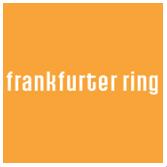 Frankfurter Ring