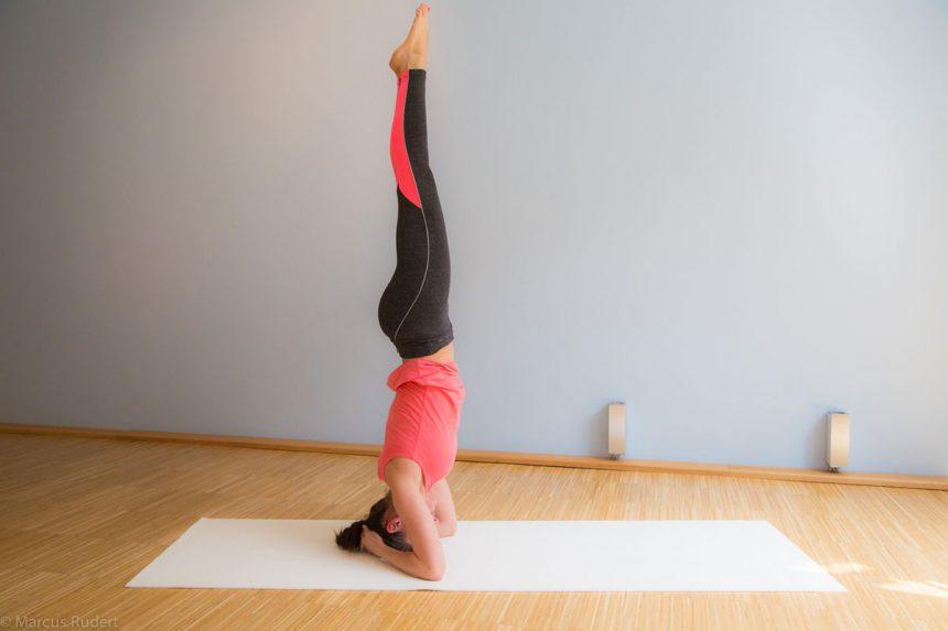 was beim yoga nach dem laufen beachtet werden muss evidero. Black Bedroom Furniture Sets. Home Design Ideas