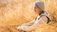 10 Wege glücklich zu werden