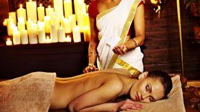 Grundlagen Ayurveda