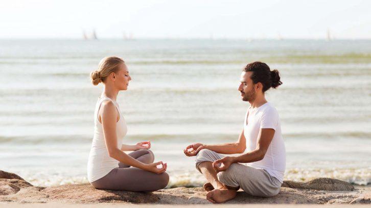 Meditation Tipps