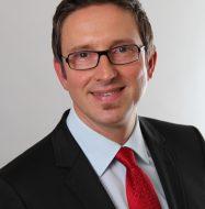 Christof Meinhold