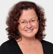 Bettina Prümmer - Expertin auf evidero