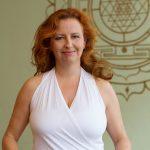Birgit Schachner