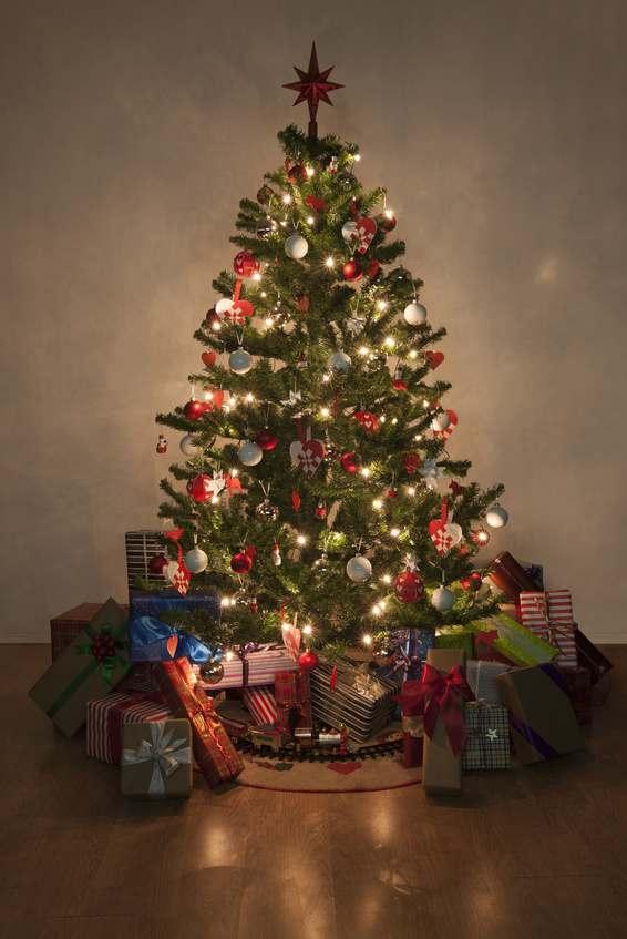 eine auswahl der sch nsten weihnachtsgedichte evidero. Black Bedroom Furniture Sets. Home Design Ideas