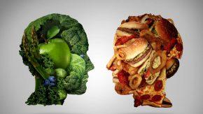 emotionales essen