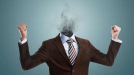 erfolgreiches-burnout