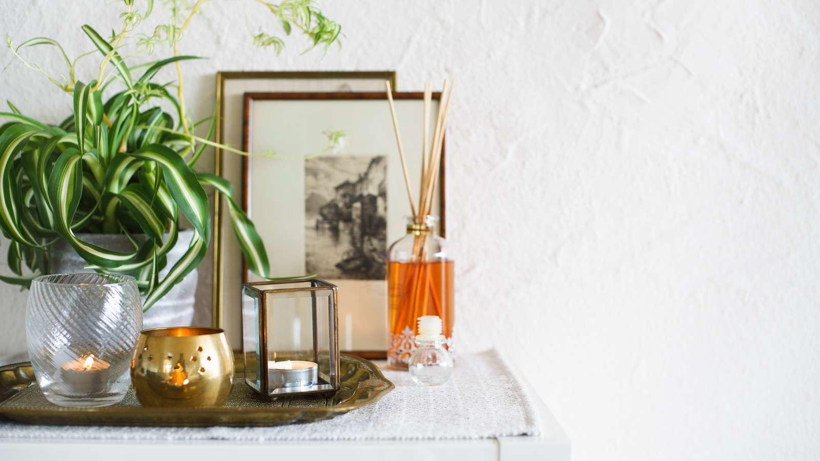 so wirst du unangenehme ger che ohne chemikalien wieder. Black Bedroom Furniture Sets. Home Design Ideas