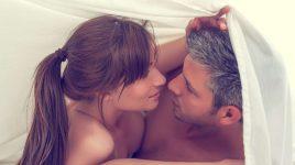 gruende fuer sex