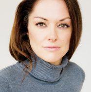 Katharina Ohana