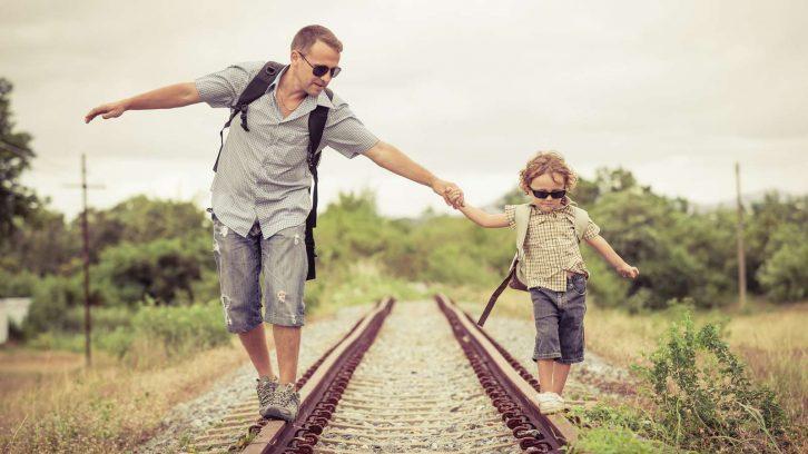 Bewusst reisen - nachhaltiger Urlaub