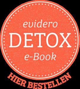 icon_detox_ebook